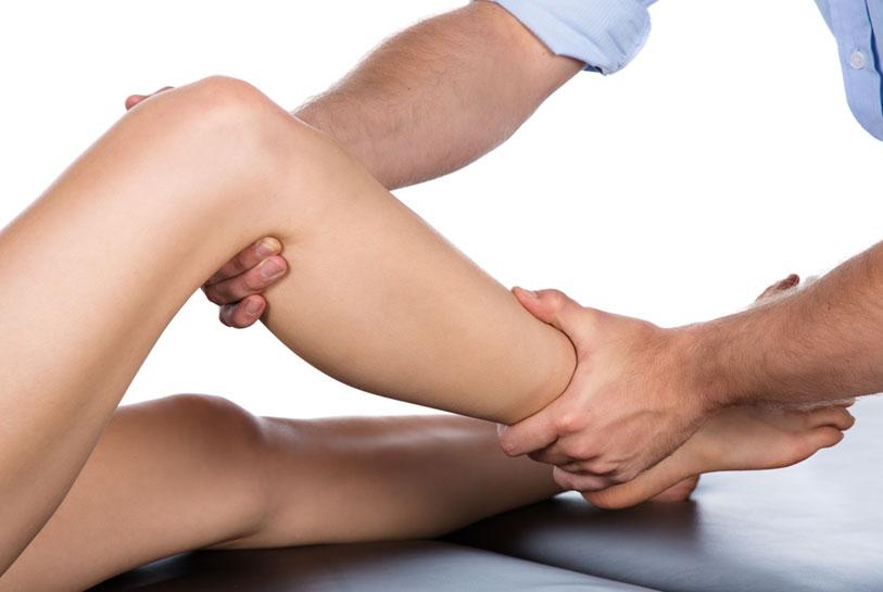 Algemene Behandeling | Fysiotherapie Alphen aan den Rijn | Fysio Stuifzwam