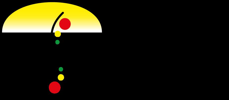 Logo van fysiotherapie stuifzwam alphen aan de rijn