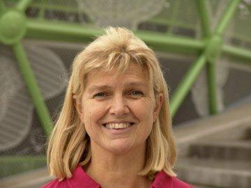Ingrid Hoogervorst | Fysiotherapie Alphen aan den Rijn | Fysio Stuifzwam