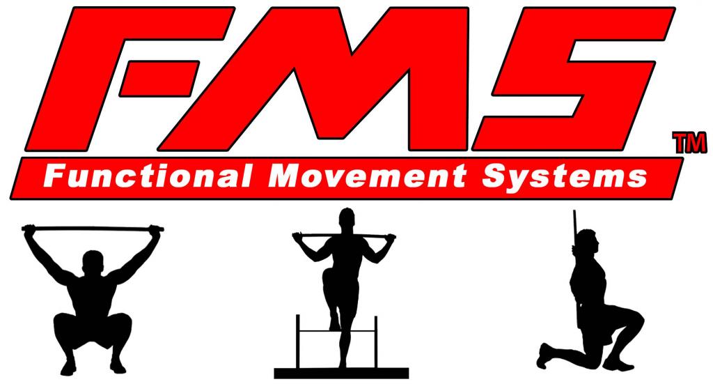 Functional movement system instrument bij fysiotherapie alphen aan den rijn