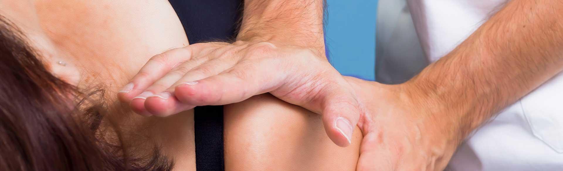 Fysiotherapie stuifzwam uw fysio in Alphen aan den Rijn